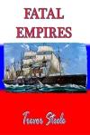 Fatal Empires