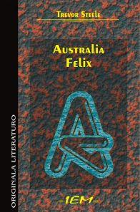 Australia Felix kovrilo