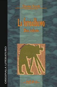 La Fotoalbumo vol 2 kovrilo