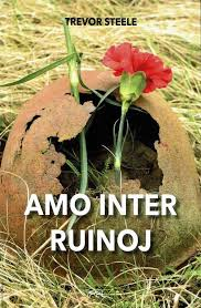 Amo inter ruinoj