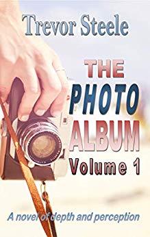 Photo Album 1